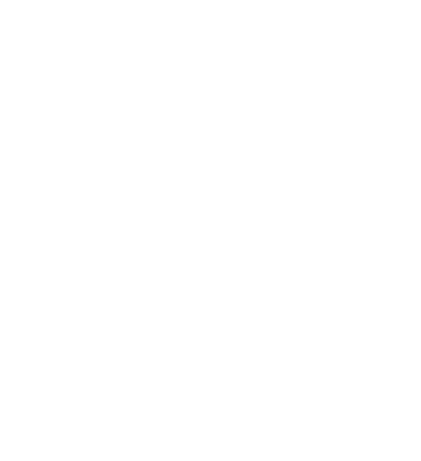 Kitchen Catering by Sam